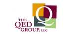 The QED Group