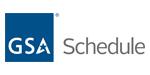 GSA-Client